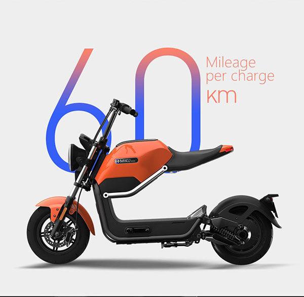 miku-max-design-02
