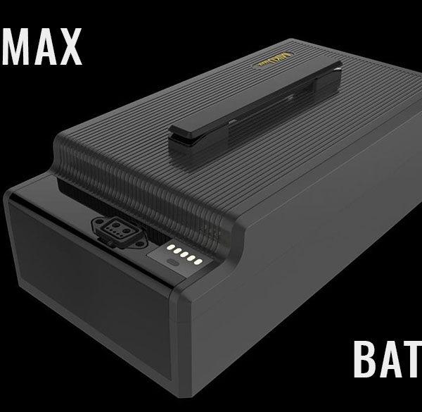 miku-max-design-10