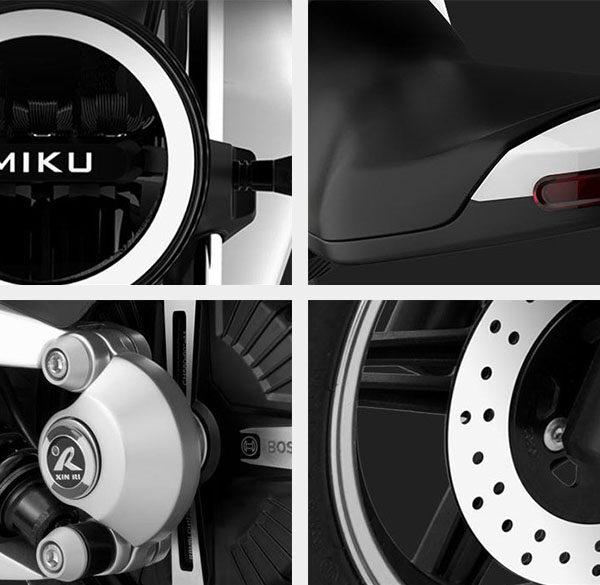 miku-max-design-11
